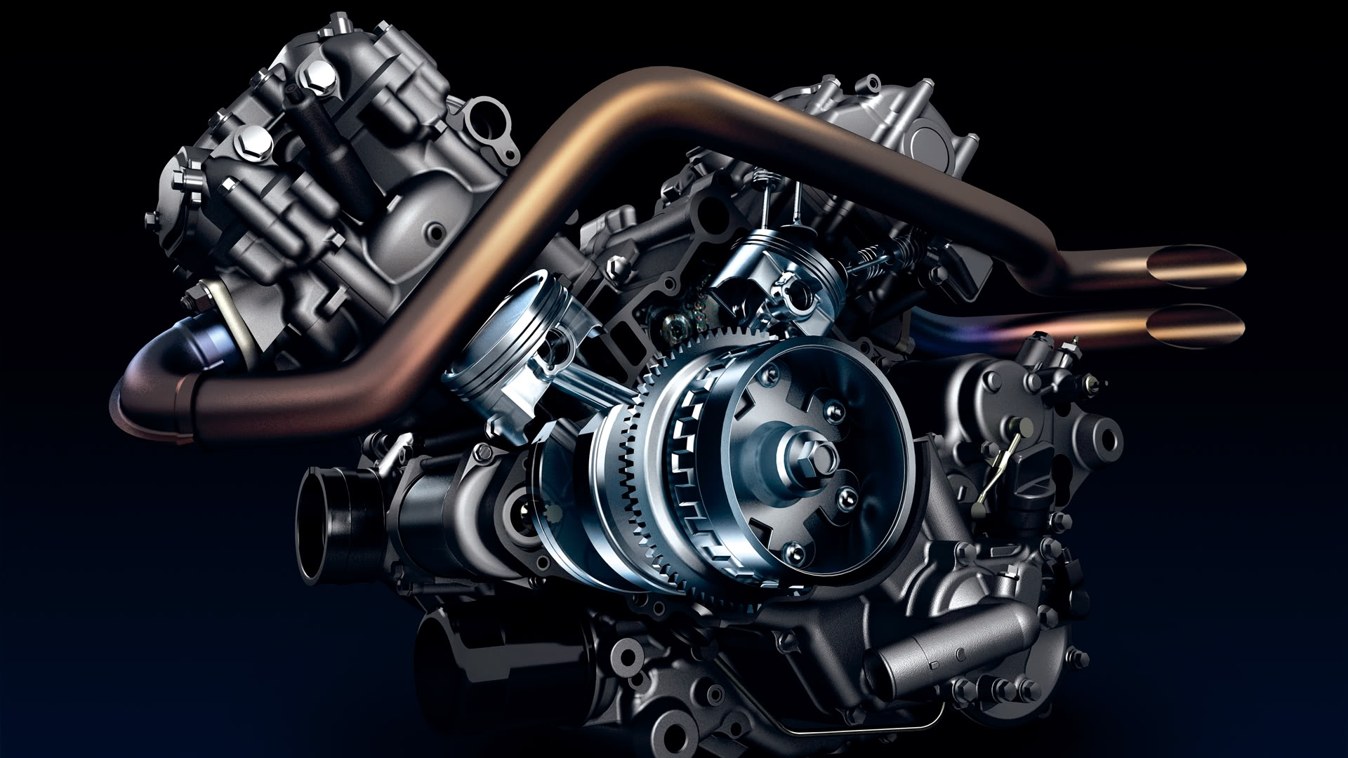 40 Hd Engine Wallpapers Engine Backgrounds Amp Engine Images For Desktop