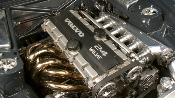 engine wallpaper 6