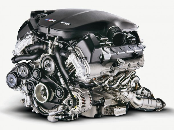 engine wallpaper 9