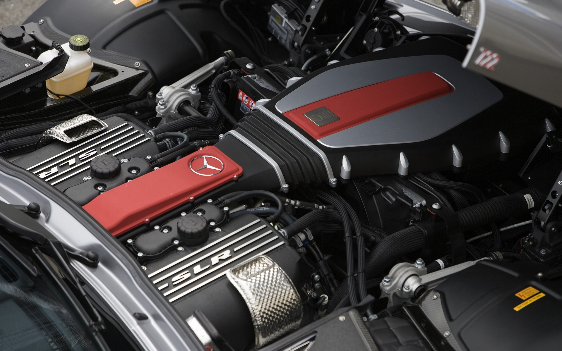 40 HD Engine Wallpapers, Engine Backgrounds & Engine ...