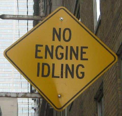 engine_idling