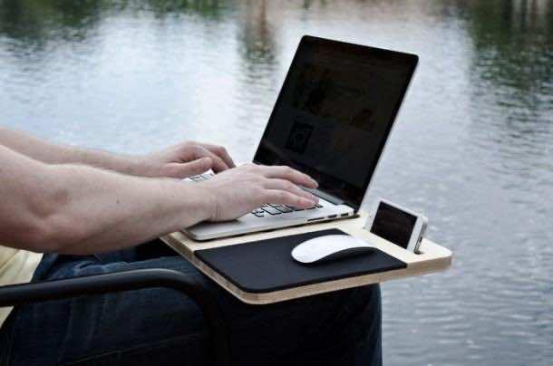 slate_laptop_mobile_desk01.jpg