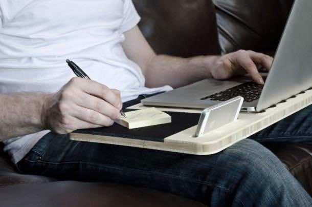 slate_laptop_mobile_desk00.jpg