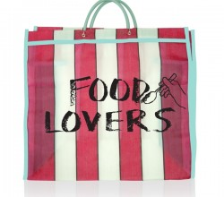 food_lovers_07