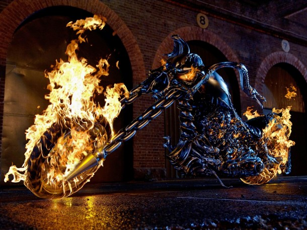 ghost_rider_bike_w1