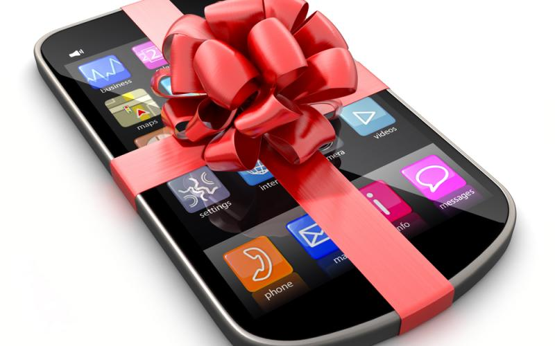 gifts_for_techie0