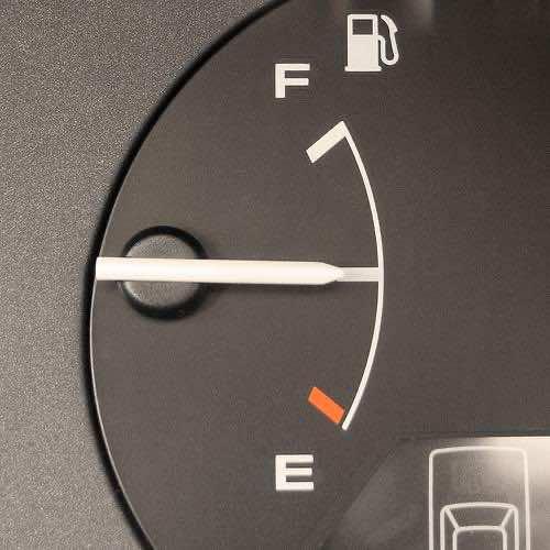 half_fuel_tank
