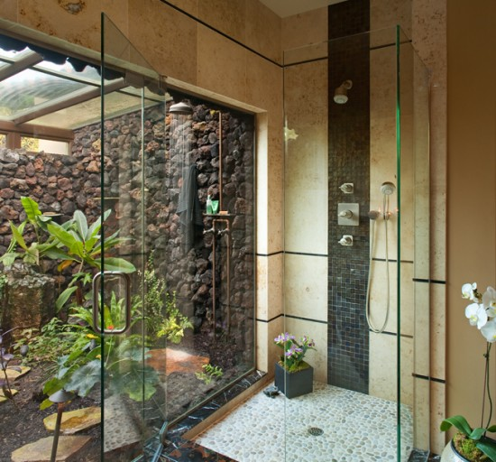 home shower design ideas 10