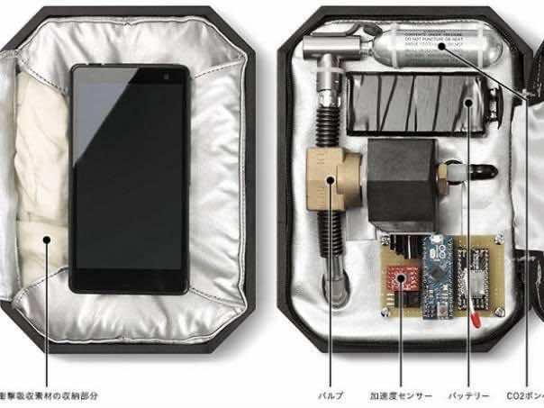 honda_smartphone_airbag (1)