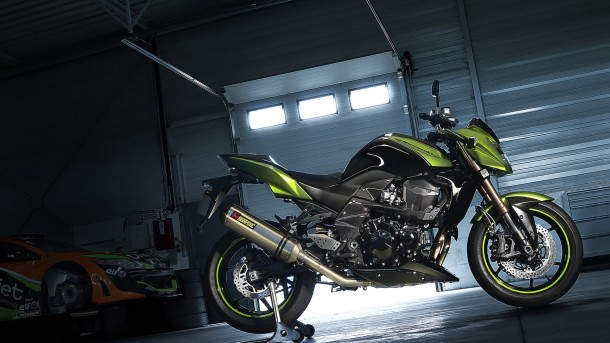 kawasaki wallpapers 2