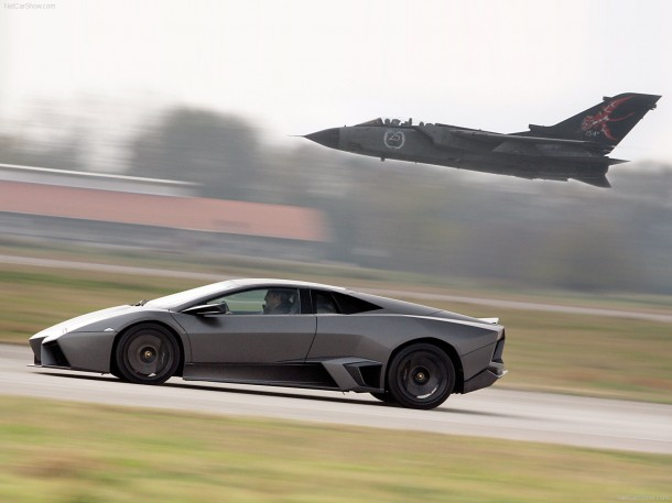 lamborghini-reventon-desktop-wallpaper