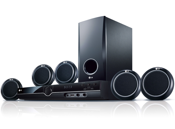 lg-home-theater-system-ht356sd-gallery-01