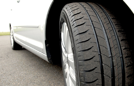 low-resistance_tires