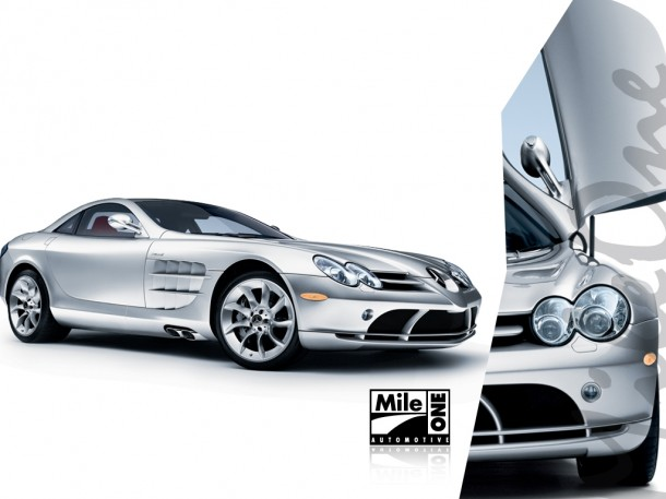 mercedes wallpapers 19