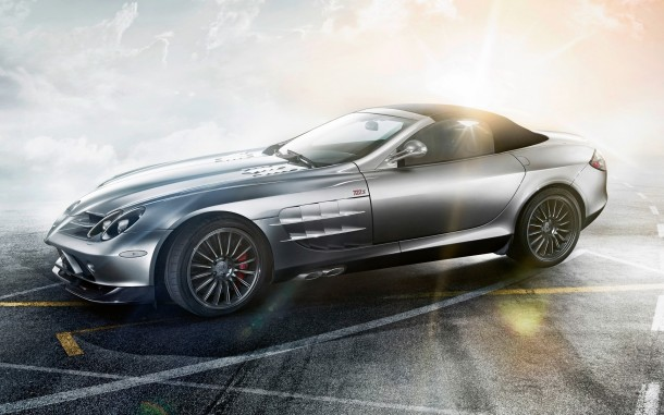 mercedes wallpapers 20