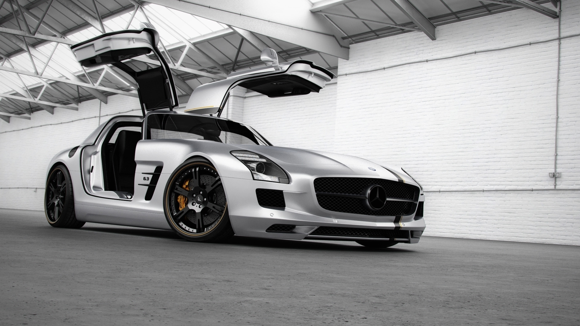 50 hd backgrounds and wallpapers of mercedes benz for download for Fields mercedes benz
