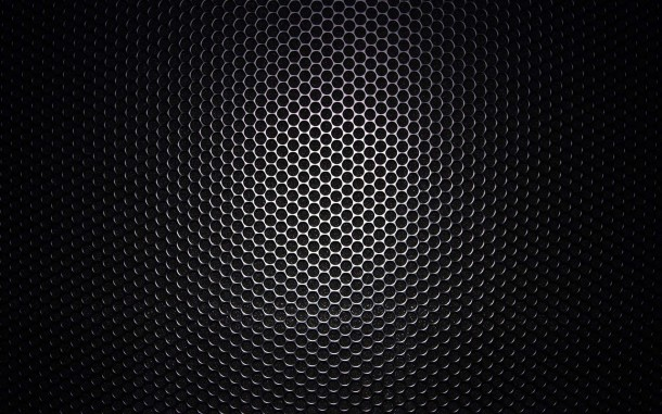 metal wallpaper 3