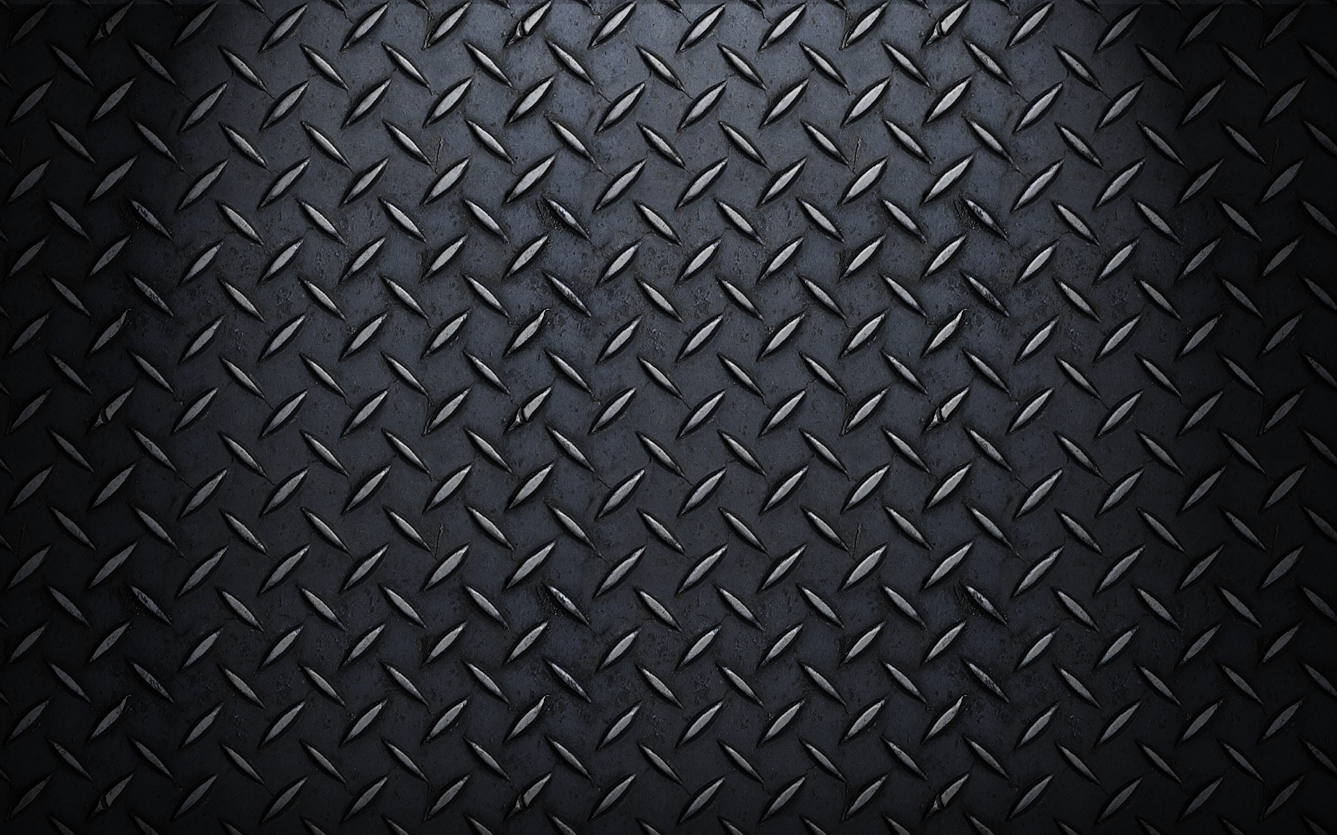 Graphics Bg Textured Hd Wallpapers Designs For Mobile Desktop Download