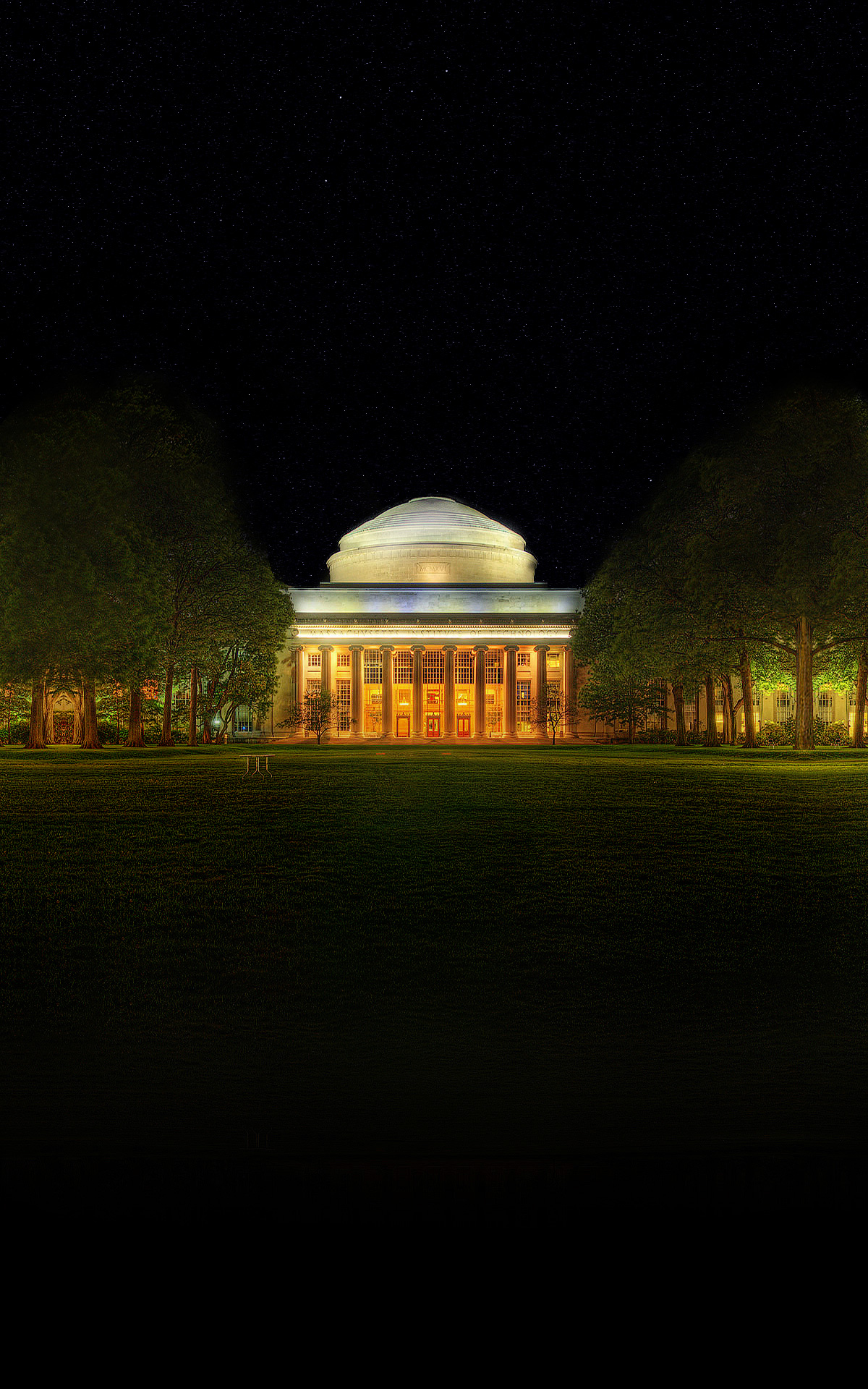 mit wallpapers amp backgrounds massachusetts institute of
