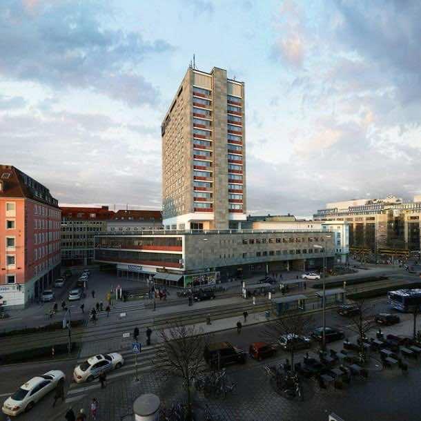 munich_hotel_NHDK (1)