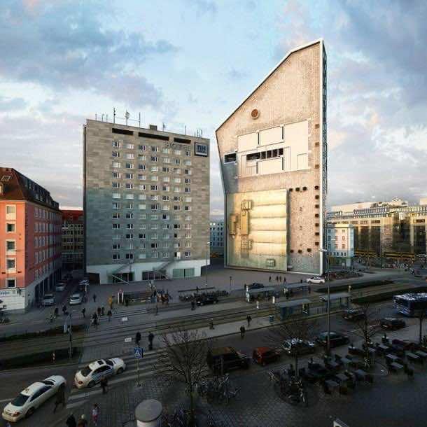 munich_hotel_NHDK (2)
