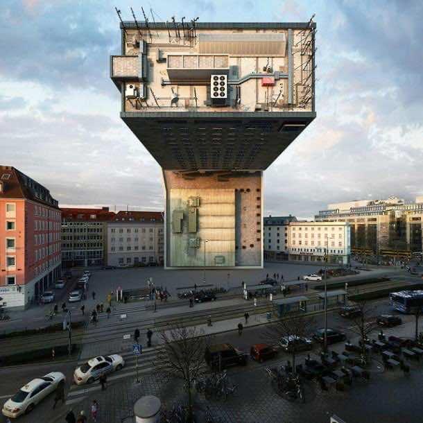 munich_hotel_NHDK (3)