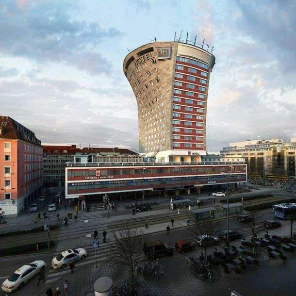 munich_hotel_NHDK (6)