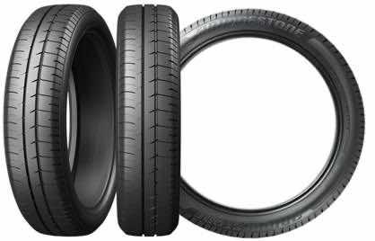 narrow_tires