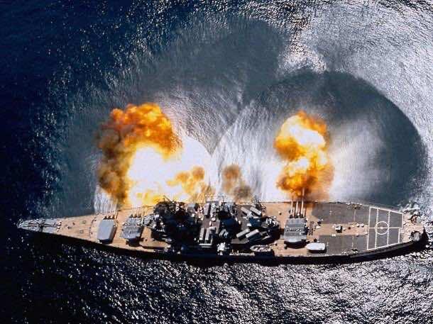 navy wallpaper 10