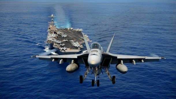 navy wallpaper 2