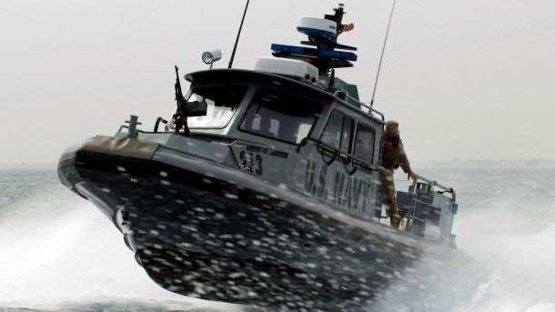 navy wallpaper 8
