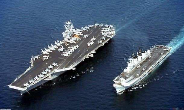 navy wallpapers 4