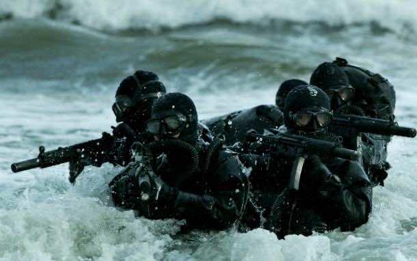 navy wallpapers 8