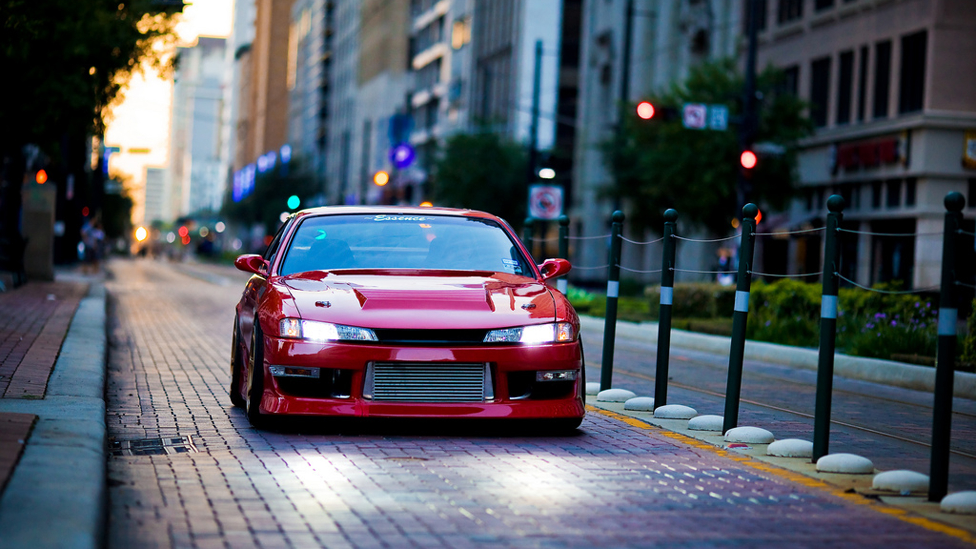 Nissan Wallpapers Skyline Backgrounds For Download
