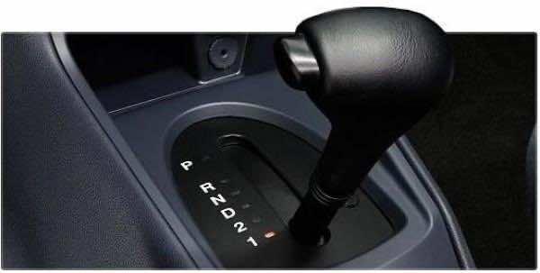 overdrive_auto_transmission