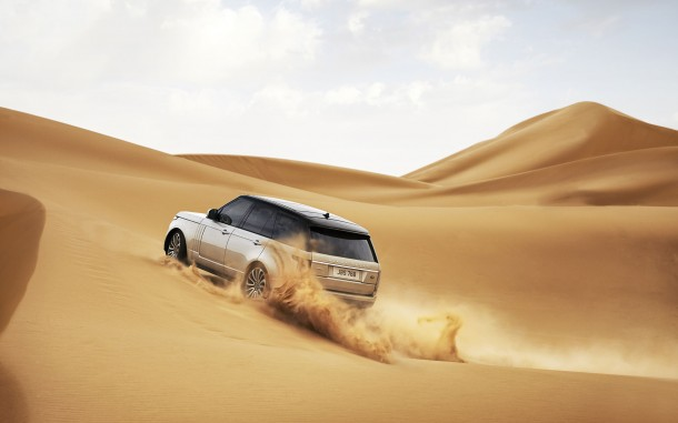 range rover wallpapers 10