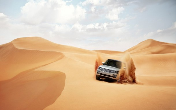 range rover wallpapers 13
