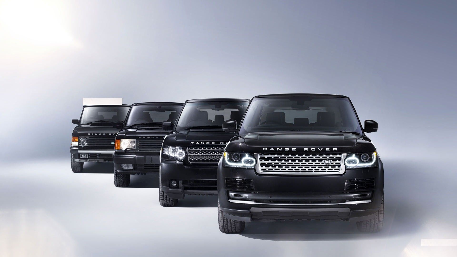 hd range rover wallpapers range rover background images for download. Black Bedroom Furniture Sets. Home Design Ideas