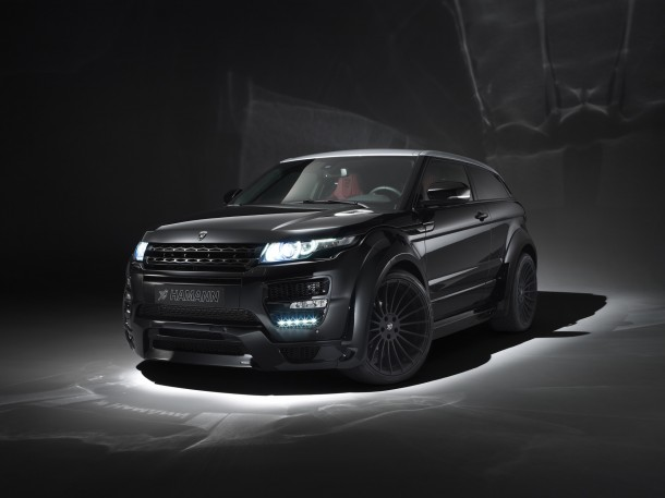 range rover wallpapers 7