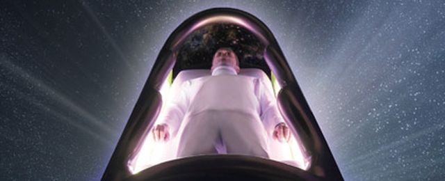 Human Regenerator Device Stops The Process Of Ageing In Your Body