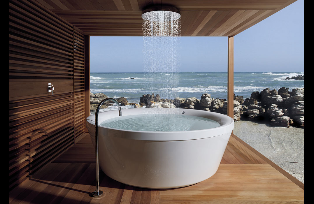 shower design 6