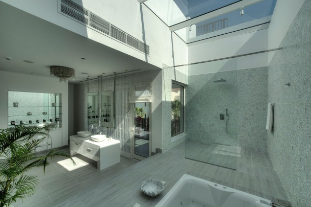 shower design 9