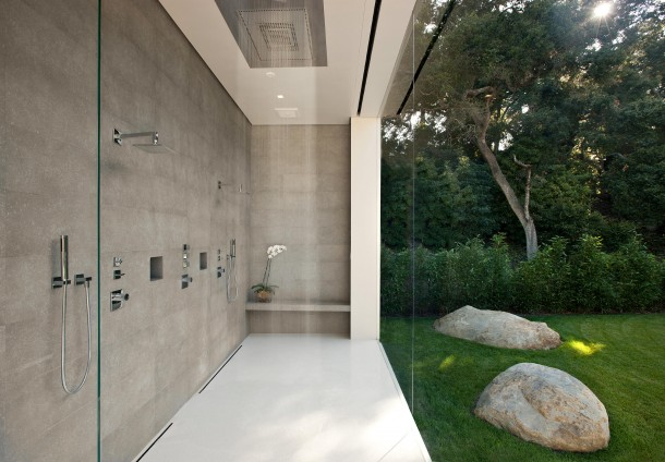 shower design ideas 3