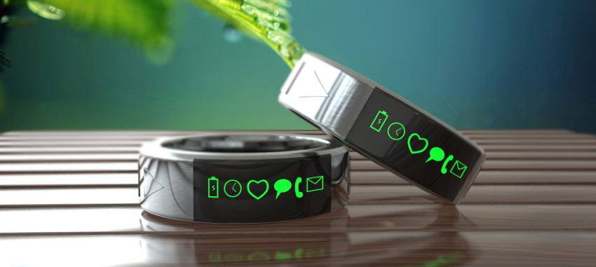 smarty_ring (8)