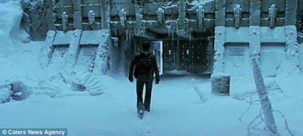 snowbusiness (1)