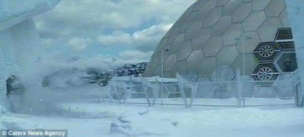 snowbusiness (8)