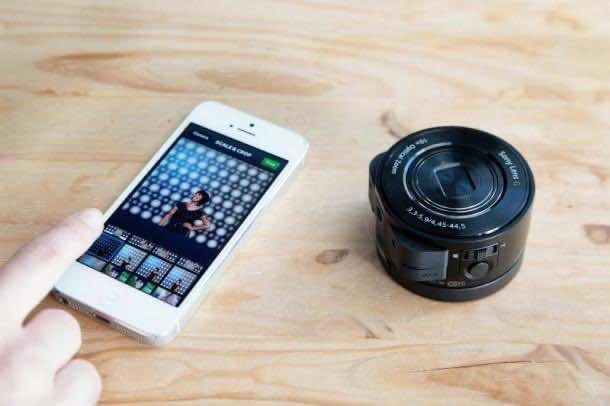 sony_smart_lens