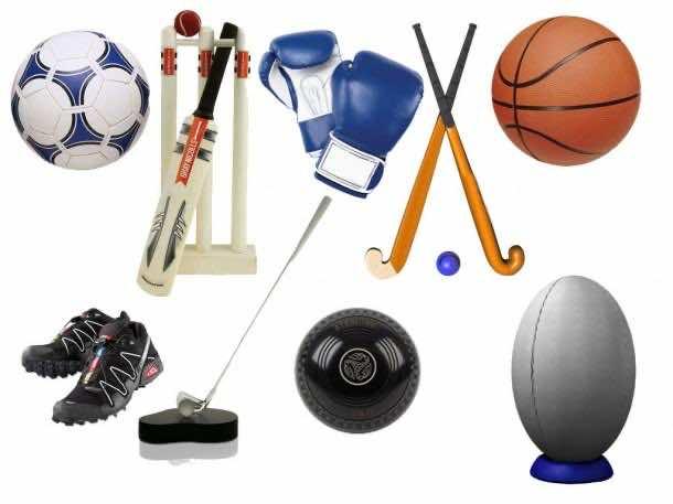 sports-equipment-1