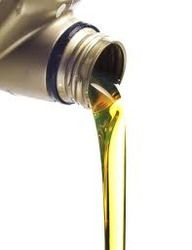 synthetic-engine-oil-additives