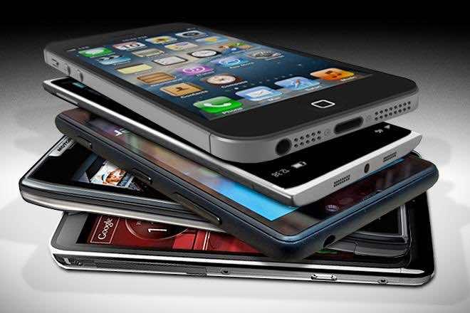 top10_smartphones